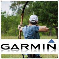 Garmin_GPS
