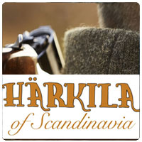 Harkila-jakturstyr-og-bekldening