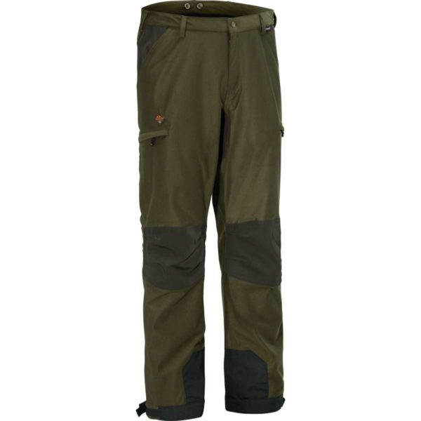 Pinewood-ultra-ligth-bukse