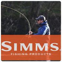 Simms-fiskeutstyr-og-vadere