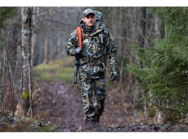 Swedteam-ridge-classic-desolve-jakke_01