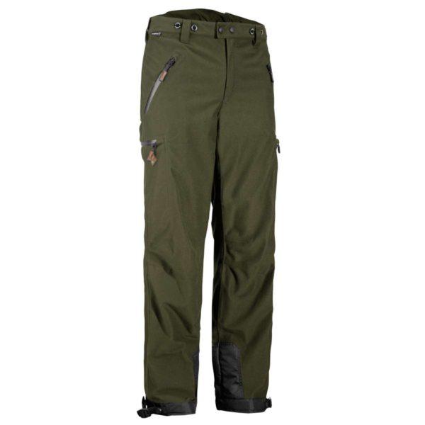 swedteam-axton-classic-bukse
