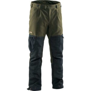 swedteam-protection-pro-bukse