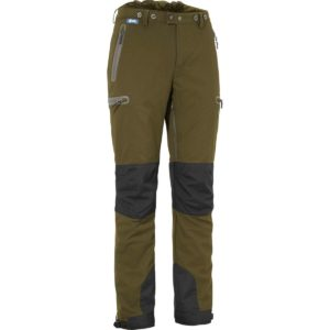swedteam-titan-pro-bukse