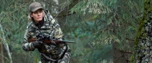 swedteam_jaktbekledning