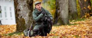 swedteam_jaktbekledning-nordisk