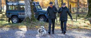 swedteam_jaktbekledning_nordiske_forhold
