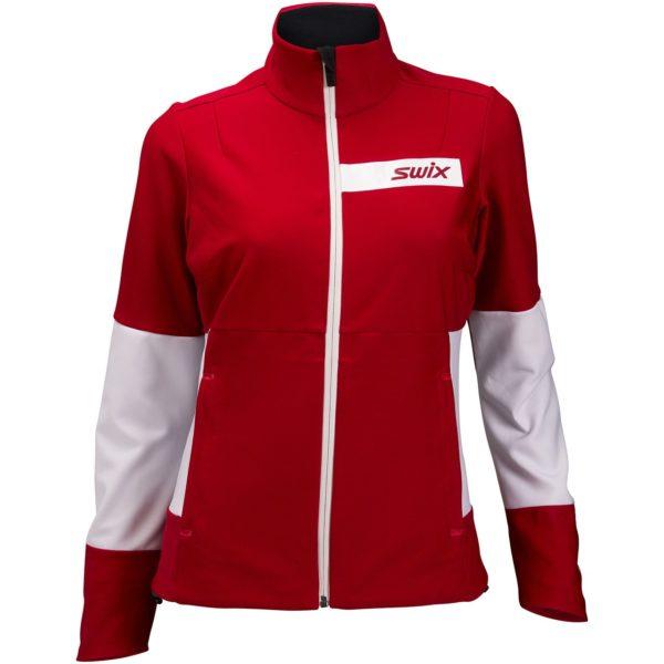 Swix Paragon Gore Infinium jacket