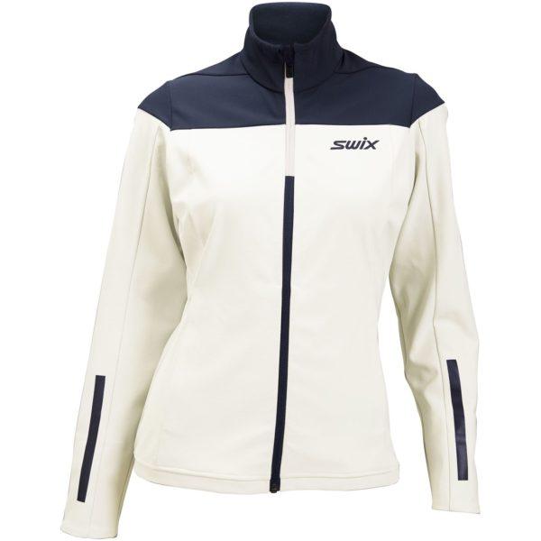 swix-paramount-tech-wool-jacket-woman