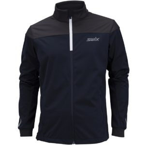 Swix-Cross-jacket-Ms