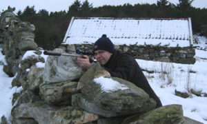 test-marlin-7pps-papoose