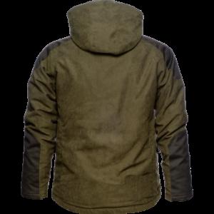 seeland-helt-jakke