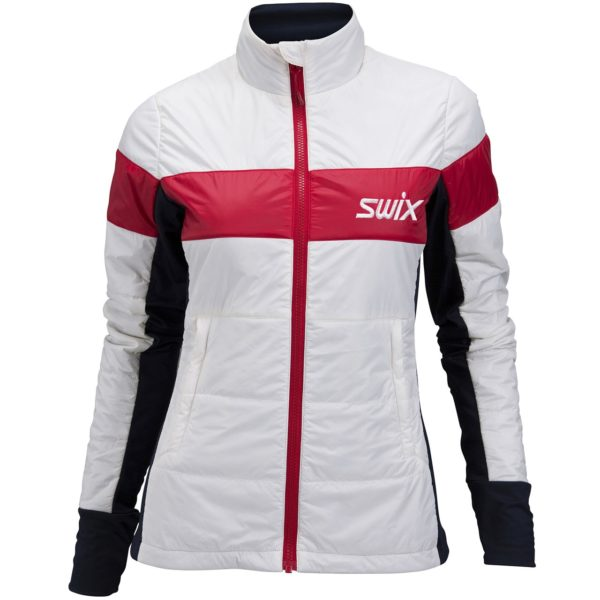 swix-surmount-primaloft-jakke-w