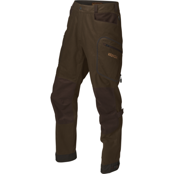 harkila-mountain-hunter-bukse