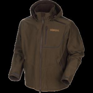 harkila-mountain-hunter-jakke