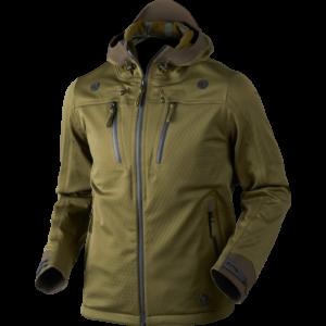 seeland-hawker-shell-jakke