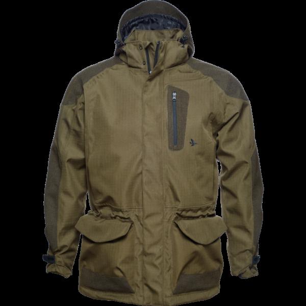seeland-kraft-jakke