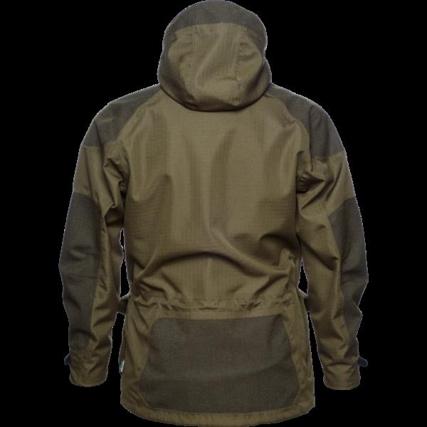 seeland-kraft-jakke-02