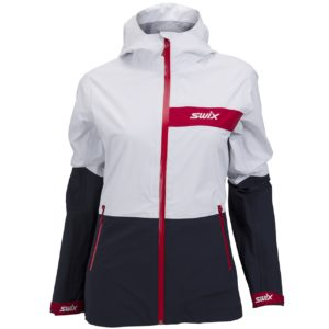 swix-surmount-all-weather-shell-jacket