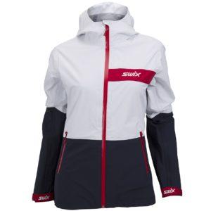 swix-surmount-all-weather-shell-jacket