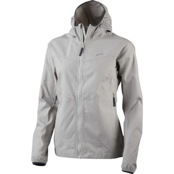 lundhags-gliis-ws-jacket