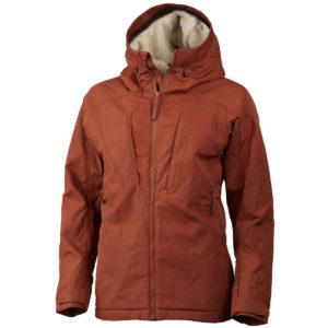 lundhags-habe-pile-ws-jacket