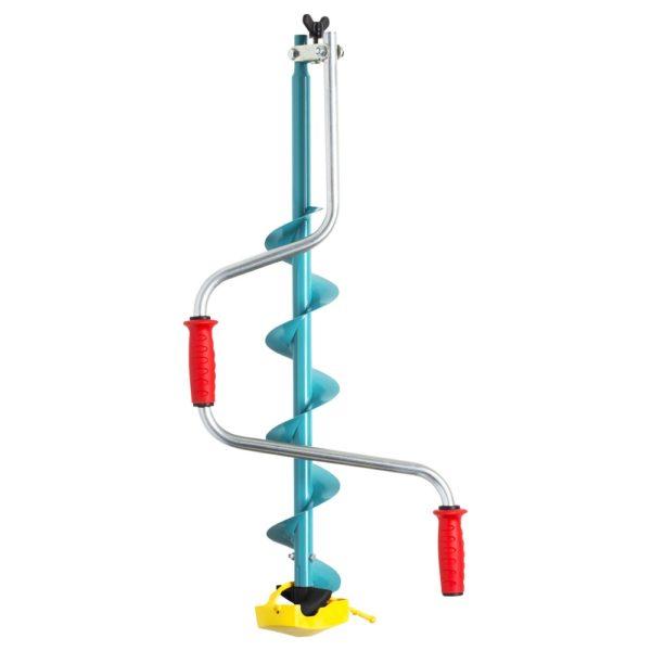 Rapala-ur-evo-steel-foldable-isbor