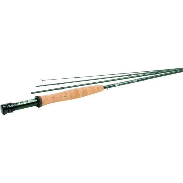 gloomis-nrx-salmon-steelhead