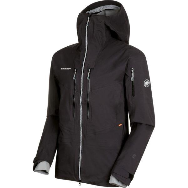 haldigrat-hs-hooded-jacket-men