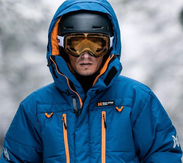 nonstop-dogwear-polar-jakka