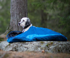 nonstop-ly-sleeping-bag