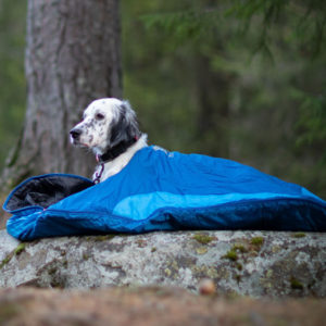 nonstop-ly-sleeping-bag