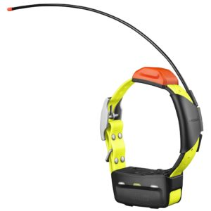 Garmin-T5_regular-halsband