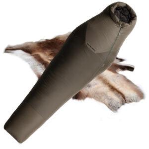 Mammut-Tyin-MTI-5-sovepose