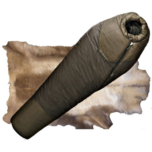 Mammut-tyin-mti-5-season-sovepose-reinskinn
