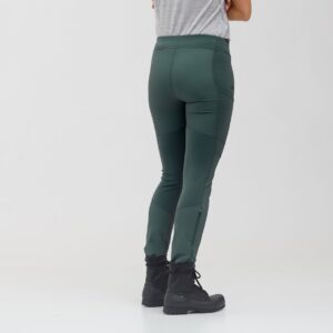 undhags-tausa-ws-tight-4