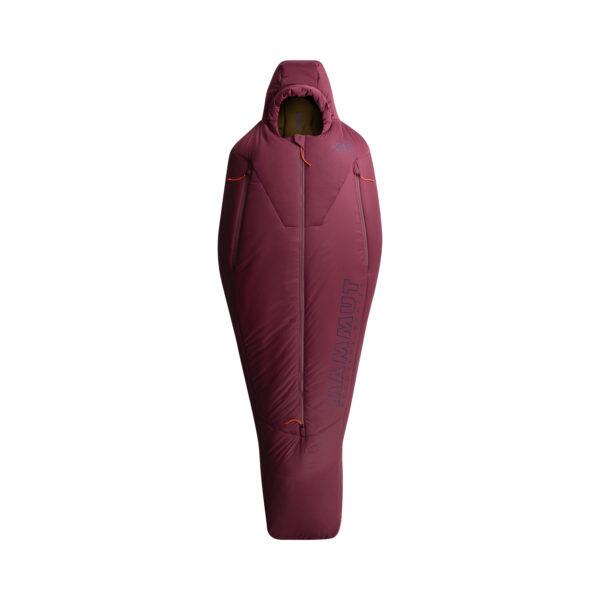 Mammut-Women-Protect-Fiber-Bag-21C-sovepose-01