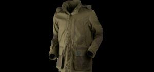 eeland-Key-Point-jakke-1