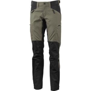 Makke_bukse