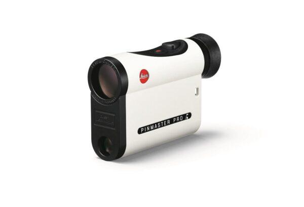 Leica_Pinmaster_II_PRO__pinmaster_pro_white_avstandsmaler