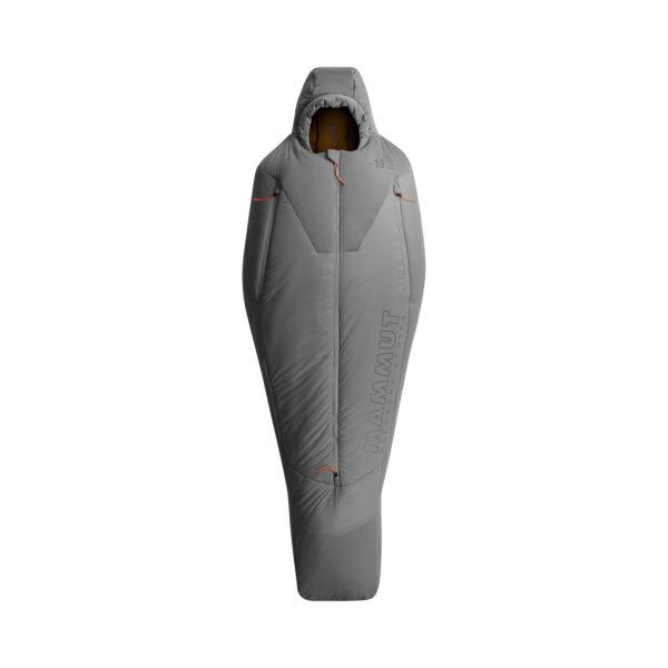 Mammut-Protect-Fiber-Bag-18C-sovepose