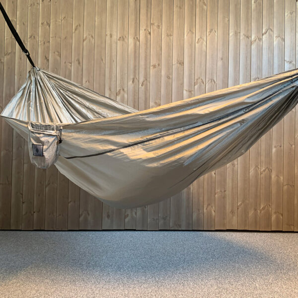 Hengekøye-dobbel-hammock-the-leaf