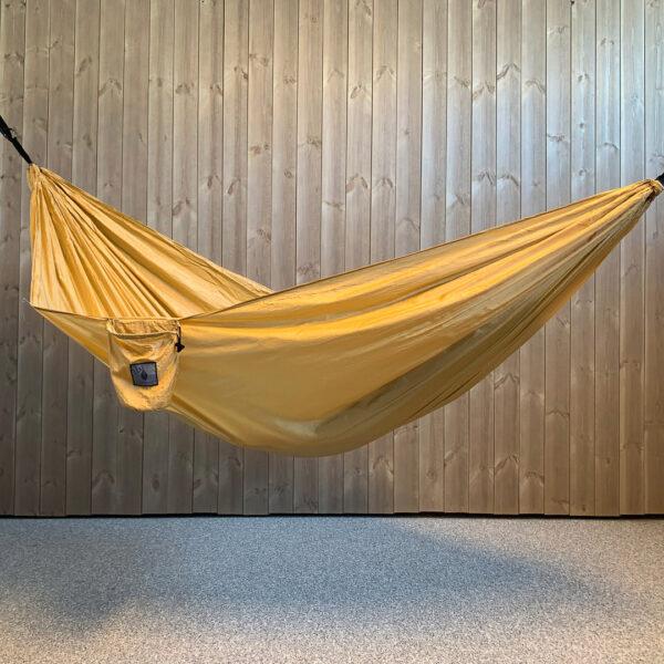 hengekøye-enkel-the-leaf-hammock