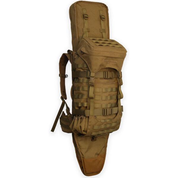 eberlestock-g2-gunslinger-ii-44l